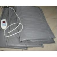 工業電熱毯