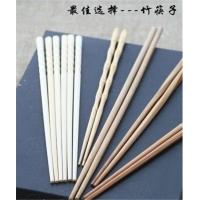 清新环保竹筷子