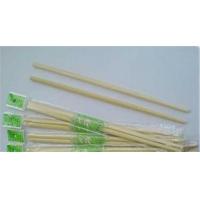 优质竹筷子 一次性竹筷子 可加工定制