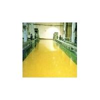 耐力牌自流平地板东莞地板漆东莞防静电地板