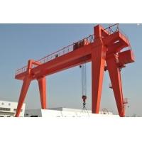 山西门式桥式欧式单梁双梁起重机销售处