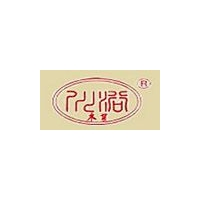 川浴卫浴成都青龙国际建材市场门店