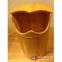 成都川浴卫浴--川浴蒸脚桶--CYT-037