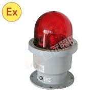 BZD/防爆航空障碍灯,指示专用灯【好】