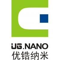 苏州优锆纳米材料科技公司