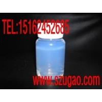 室外治理剂专用高催化活性纳米二氧化钛