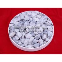 高品位钢厂专用白云矿石可做催化剂