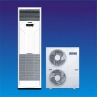 兰州空调冰箱冰柜展示柜制冷维修安装加氟拆机移机