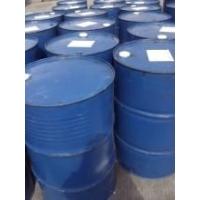 供青海养护剂和西宁混凝土养护剂