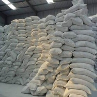 供西藏灌浆料和拉萨高强无收缩灌浆料