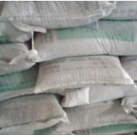 供青海玉树密实剂和海西混凝土密实剂