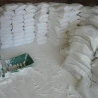 供青海灌浆料和西宁高强灌浆料报价
