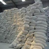 供青海防水剂和西宁砂浆防水剂