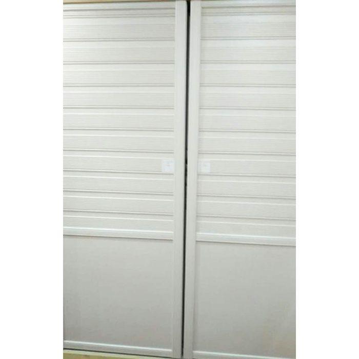 实木衣柜门加盟-英皇至尊实木衣柜门厂