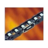进口输送链条|进口传动链条|进口液压传动链条