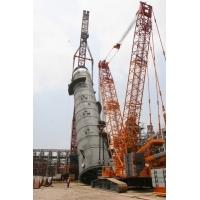 惠州大亚湾惠阳淡水高品质起重设备石化炼油钢丝绳吊装带卸扣吊索