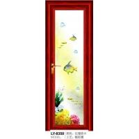 铝合金平开门|广东门窗厂|丽缘门窗产品价格