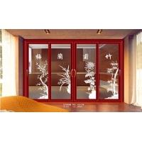 铝合金门|推拉门|重型推拉门|佛山丽缘门窗
