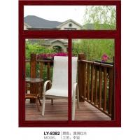 佛山推拉窗|广东推拉窗|丽缘品牌门窗