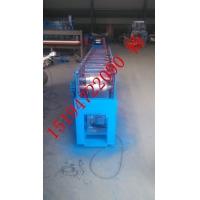 卷帘门设备 卷闸门机 远东机械专业生产