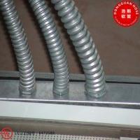 美标UL金属软管,软管厂家认证金属软管 1/2英寸