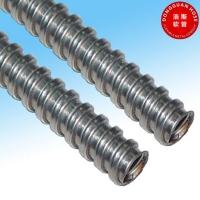 金属软管厂家不锈钢金属软管 金属波纹管