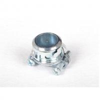 生产厂家供应UL接头 镀锌金属软管接头 S191软管接头 美