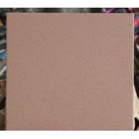 耐磨砖  耐磨 客厅 地面砖 瓷砖