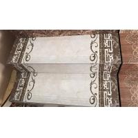 佛山仿古梯级订制踏步梯级地中海风格连体梯级砖