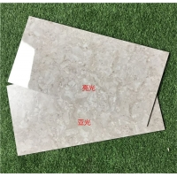 300X600mm薄板瓷砖室内墙砖薄板施工铺贴方法