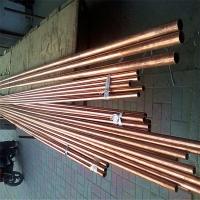 高精密紫铜管  优质黄铜管,薄壁黄铜管