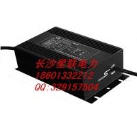 70W-1000W电子镇流器
