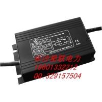 110W道路照明电子镇流器
