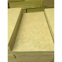纯玄武岩岩棉板,国标高端岩棉板