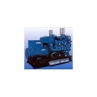 供应10—2000KW柴油发电机组