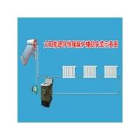 太阳能超导暖气片报价yn-1白色烤漆7025 型