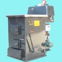 新款家用供暖煤炉取暖做饭两用煤炉、一诺牌燃煤汽化炉供应