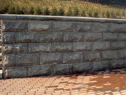 嘉祥青石板材_板岩、文化石长期供应优质嘉祥青石板材板岩