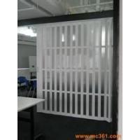 天津办公室折叠门价格,会议室折叠门销售,美观简洁,占用空间小