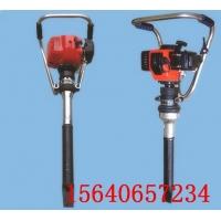 DZG-350电动捣固机型号_工艺精湛