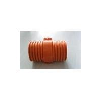 多规格波纹管电缆管
