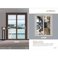 广西南宁铝合金门窗 工程铝合金门窗承接
