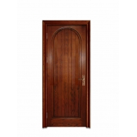 丽水实木门   实木门雕花 转印烤漆门