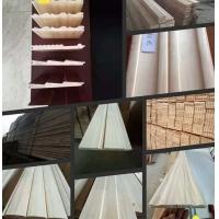 南京实木衣柜门板-嘉实多衣柜门板厂