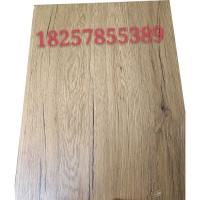 南京实木衣柜门板加盟-嘉实多衣柜门板厂