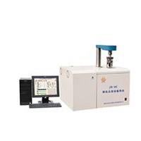 焦炭发热量测定JH-9C微机全自动量热仪