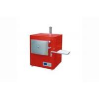 煤炭化验设备KXL-2000型一体化高效马弗炉
