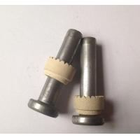 栓钉 焊钉  剪力钉