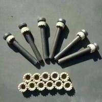 栓钉 焊钉 圆柱头焊钉 焊接螺钉
