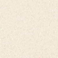 宝珀•晶钻系列